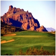 Arizona Golf Courses